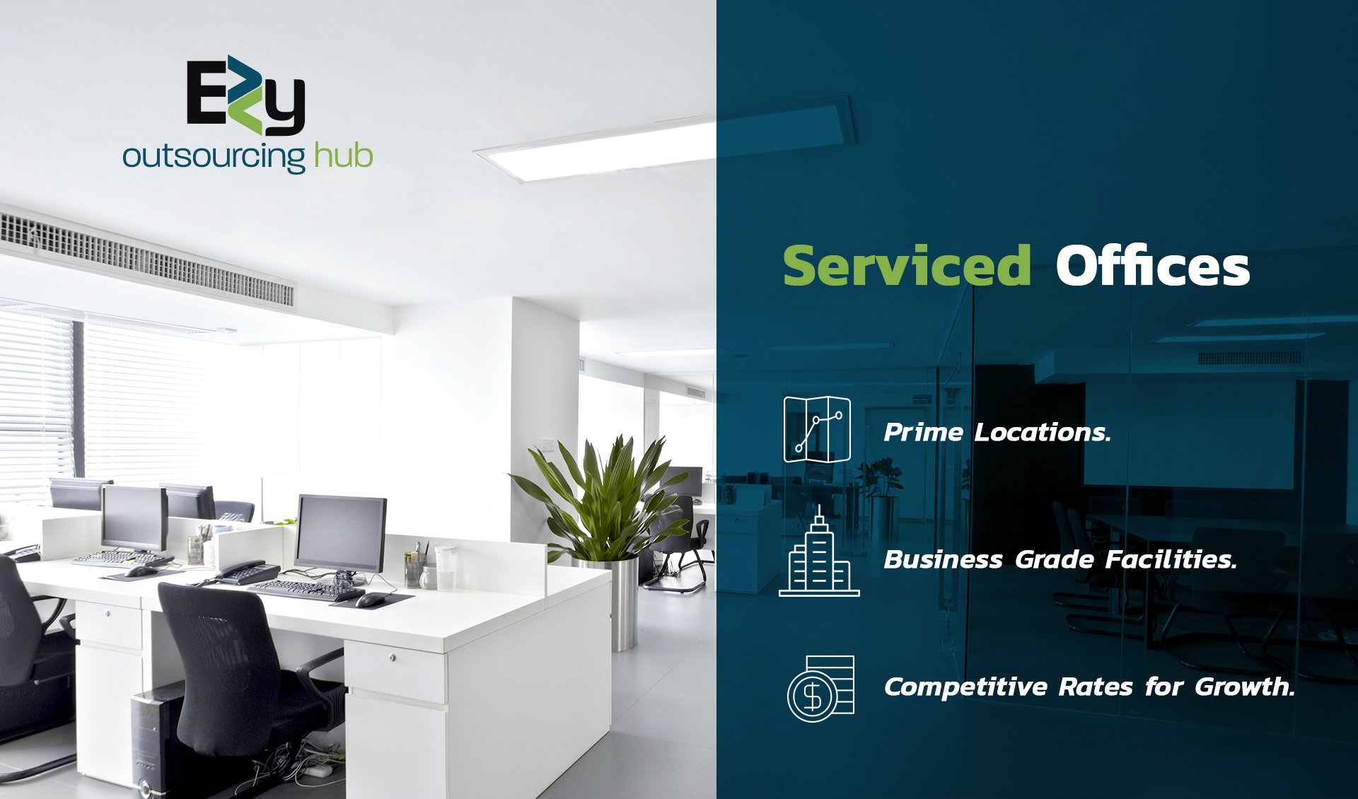Blog Cover – Serviced Offices