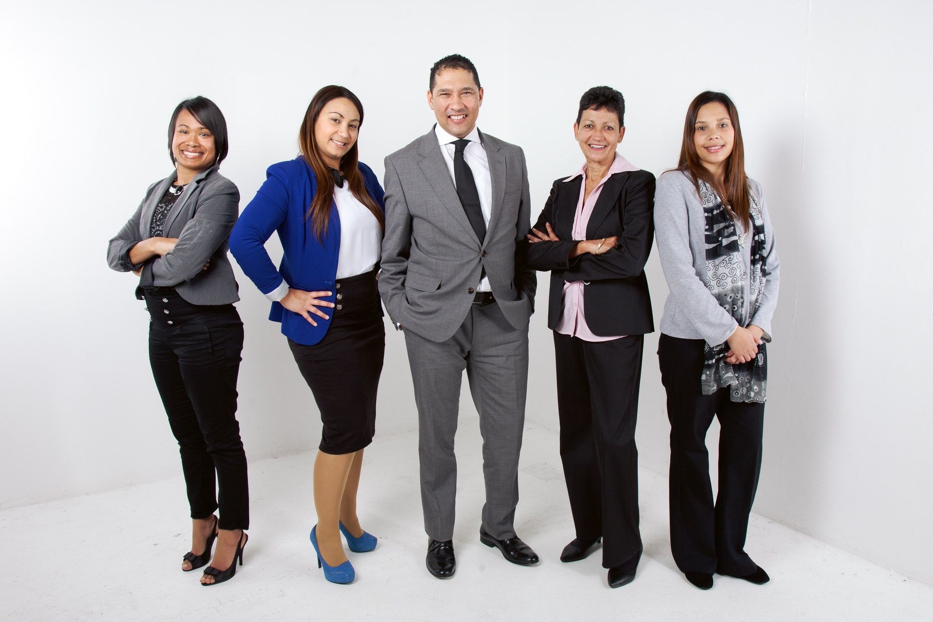 difference outsourcing and offshoring philippines