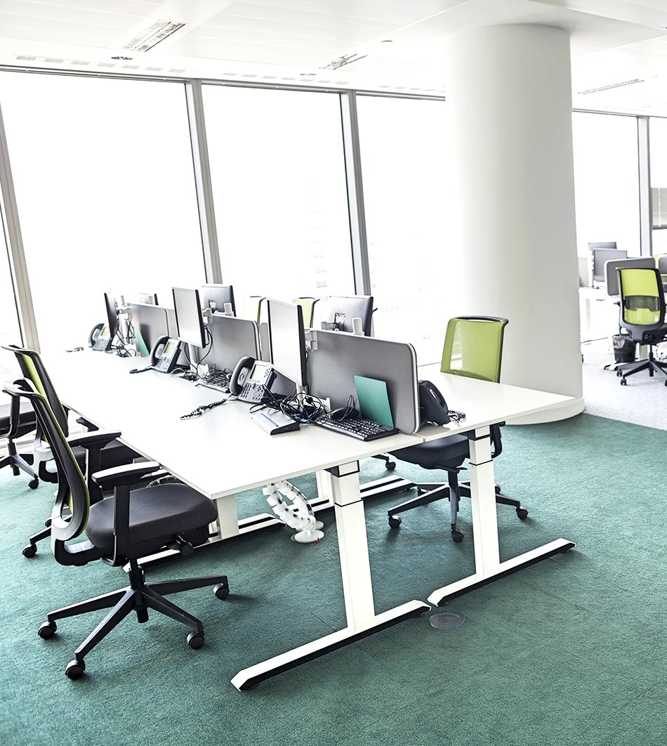 image_office