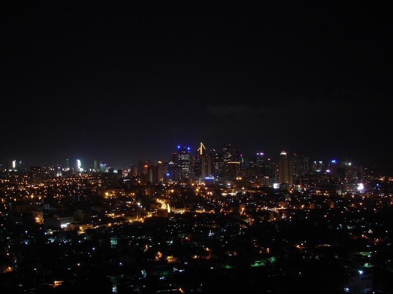 makati-skyline-at-night-in-manila-philippines_800